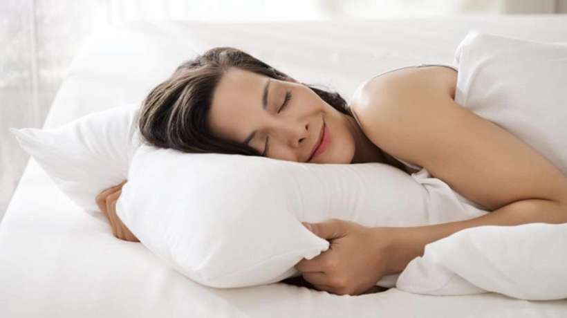 How to sleep early and fast? 6 golden rules